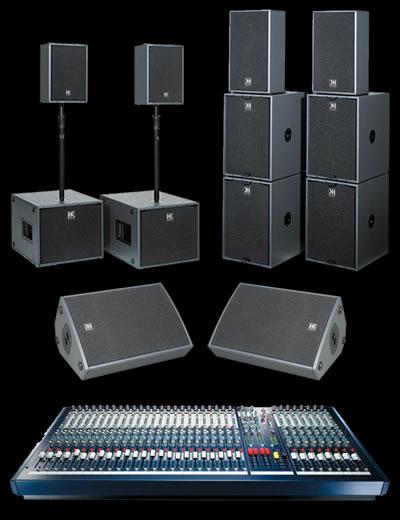 equipment-11