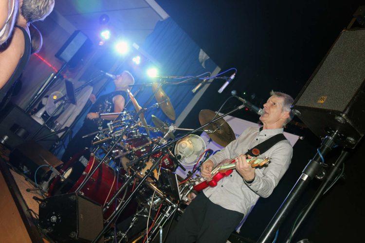 Wedding Bands Edingburgh
